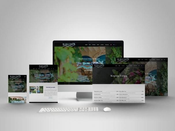 blue coast 607x455 1 | Plantech | Σύμβουλοι Επιχειρήσεων | Κατασκευή Ιστοσελίδων | Ιωάννινα