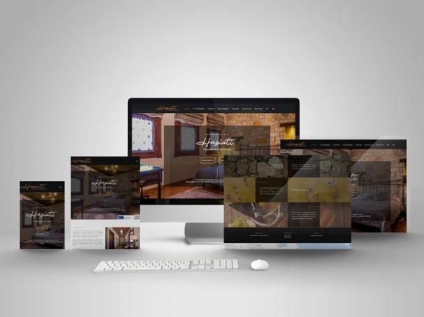 hotel hagiati 607x455 1 | Plantech | Σύμβουλοι Επιχειρήσεων | Κατασκευή Ιστοσελίδων | Ιωάννινα